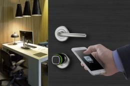 Ufficio_Smartphone-1