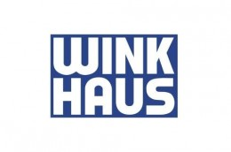 wink_house