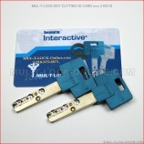 mul-t-lock-card-keys